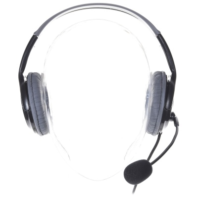 SPEEDLINK LUTA (Over-Ear)