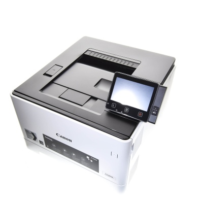Canon LBP654Cx i-SENSYS (Laser/LED, WiFi, Couleur, Impression recto verso)