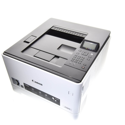 Canon LBP653Cdw i-SENSYS (Laser/LED, Wi-Fi, Colour, Duplex printing)