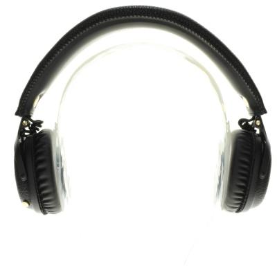 Marshall Mid Bluetooth (On-Ear)