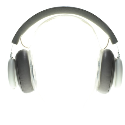 Bang & Olufsen Beoplay H4 (Over-Ear, Charcoal Grey)