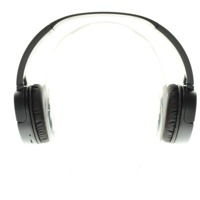 Sony MDR-ZX220BT (On-Ear, Noir)