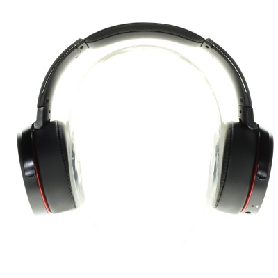 Sony MDR-XB950B1 (Over-Ear, Nero)