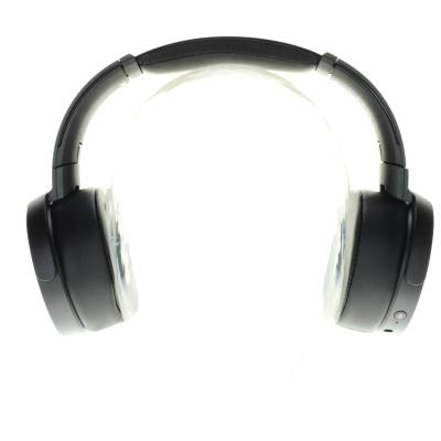 Sony MDR-XB950N1 (Over-Ear, Black)