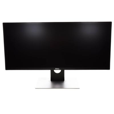 """Dell U2917W 29"""" schwarz (29"""", 2560x1080)"""