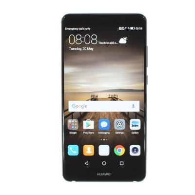"Huawei Mate 9 (5.90"", 64GB, Dual SIM, 20MP, Space Gray)"
