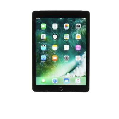 """Apple iPad (2018) (9.70"""", 32Go, Gris sidéral, 4G)"""