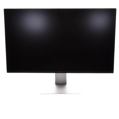 """Dell U2715H (27"""", 2560 x 1440 Pixels)"""