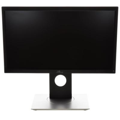 """Dell P2017H (20"""", 1600x900)"""
