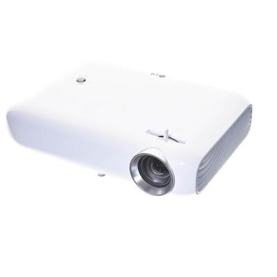 LG PW1000G (DLP, WXGA, 1.40 :1, 1000lm, , BT-Audio Support)
