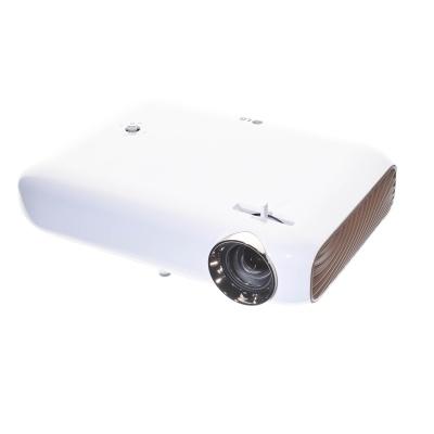 LG PW1500G (DLP, WXGA, 1500lm)