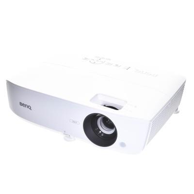BenQ DLP-Projektor MH534, Full-HD, 16:9