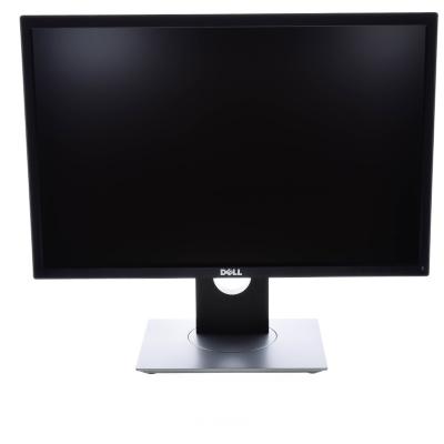 """Dell P2217 (22"""", 1680 x 1050 pixels)"""