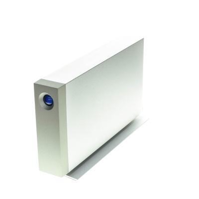 LaCie d2 Thunderbolt 2 (8000GB)