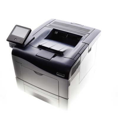 Xerox VersaLink C400DN (Laser/LED, Colour, Duplex printing)