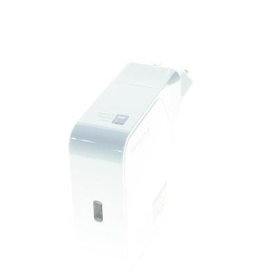 TP-LINK TL-WR810N: WLAN-N Router, 300Mbps