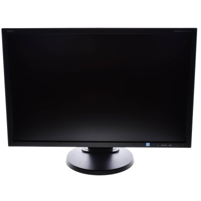 NEC E245WMI 61.13CM 24IN LED