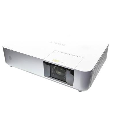 Sony LCD-Projektor VPL-PHZ10, 16:10 (WUXGA, 5000lm)