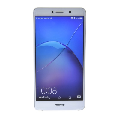 "Honor 6X (5.50"", 32GB, Dual SIM, 12MP, Gold)"