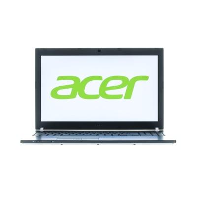 "Acer TravelMate – 256GB – P658-M-52F7 (15.60"", Full HD, Intel Core i5-7200U, 8Go, SSD)"