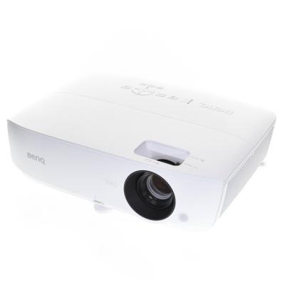 BenQ DLP-Projektor MW533, WXGA, 16:10