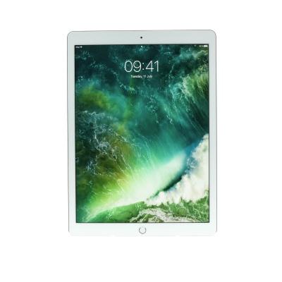 "Apple iPad Pro (12.90"", 256GB, Argento)"