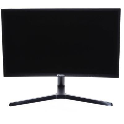 "Samsung C24FG73 (24"", 1920 x 1080 pixels)"
