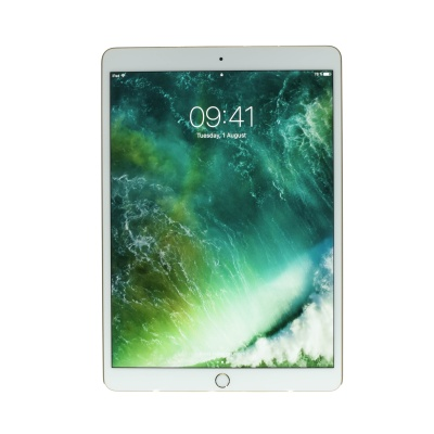 "Apple iPad Pro (10.50"", 512GB, oro)"