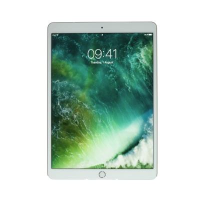"Apple iPad Pro (10.50"", 64Go, 4G, Argent)"