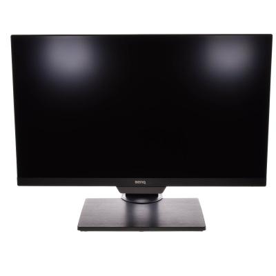 """BenQ PD2500Q 27"""" WQHD 2560x1440 16:9"""