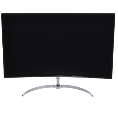 "Philips 278E8QJAB 27"" Curved 16:9 1920x1080 (27"", 1920x1080)"