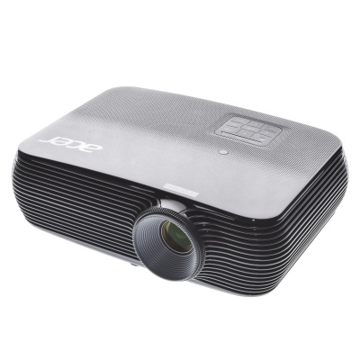 Acer P1386W (DLP, WXGA, 1.55 - 1.73 :1, 3500lm)