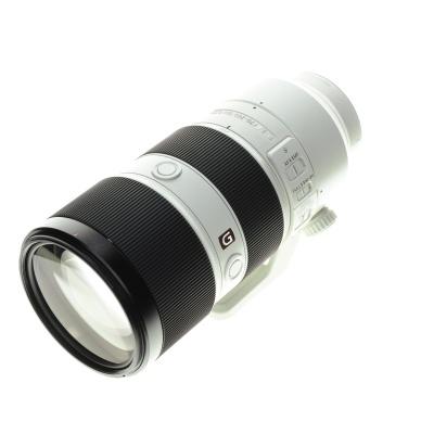 Sony FE 70-200mm f/2.8 GM OSS Full Frame E-Mount