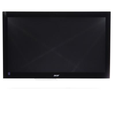 Acer T272HUL (27