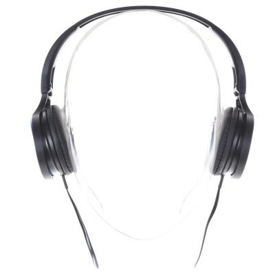 Panasonic RP-HF300M (On-Ear, Blu)